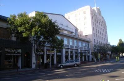 Porterhouse - San Mateo, CA