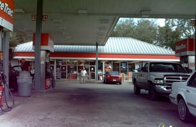 RaceTrac 1730 Us Highway 41 N, Palmetto, FL 34221 - YP com