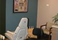 Johnson Orthodontics - Colorado Springs, CO