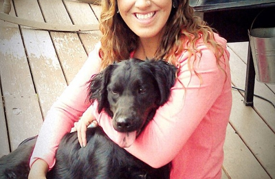 Polk Veterinary Clinic PC - Dallas, OR