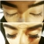 The Eyeconic Lash (Eyelash Extensions)