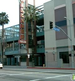 Westside Tavern - Los Angeles, CA