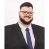 Steven L. Romero - State Farm Insurance Agent