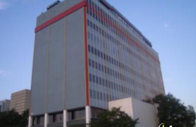 The Law Office of Donald E. Hood, PLLC - Dallas, TX