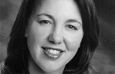 Dr. Michelle Elise Murday, MD - Salt Lake City, UT