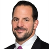 Anthony Essis - Ameriprise Financial Services, Inc.