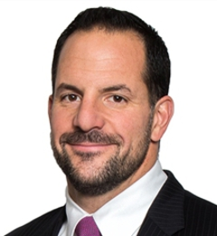 Anthony Essis - Ameriprise Financial Services, Inc. - Lancaster, PA
