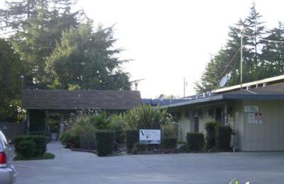 Windsor Post Acute Care Center of Hayward - Hayward, CA