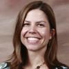 Lisa Puttick - Ameriprise Financial Services, Inc.