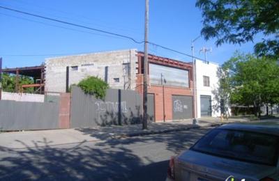 Lita Construction - Jamaica, NY