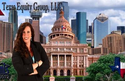 Texas Equity Group, LLC - Sugar Land, TX