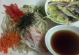 Ozo Modern California Cuisine - Redwood City, CA