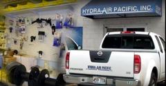 Hydra-Air Pacific - Honolulu, HI