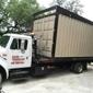 G & S Towing - San Antonio, TX