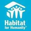 Alliance Area Habitat for Humanity
