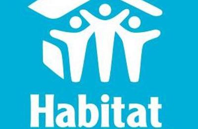 Habitat for Humanity - West Roxbury, MA