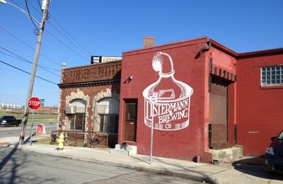 Listermann Brewery Supply & Manufacturing - Cincinnati, OH