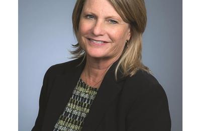 Penny Hardesty - State Farm Insurance Agent - Overland Park, KS