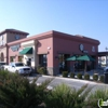Tuscan Plaza Shopping Center