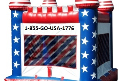 Patriotic Amusements 305 Veterans Rd Columbia Sc 29209 Yp Com