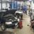 Hwy. 22 Auto & Truck Repair