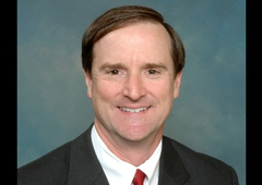 John M. Jackson Jr, DMD, P.C. - LaGrange, GA