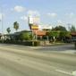 Casa Paco - Miami, FL