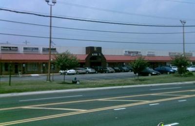 Great Taste Chinese Restaurant - Baltimore, MD