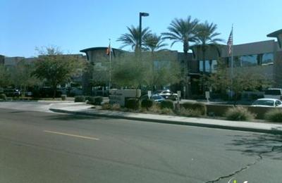 Clancy And Company Pllc - Scottsdale, AZ