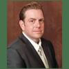 Scott Hermann - State Farm Insurance Agent