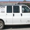 Jackson Heating & Cooling