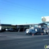 East Valley Tire Outlet