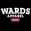 Ward's Apparel
