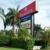 Ramada West Palm Beach Airport - CLOSED