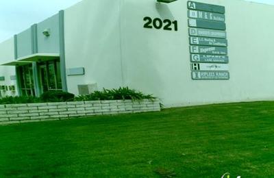 Tmk Industrial Fasteners - Riverside, CA