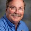 James Rowe Plumbing Inc