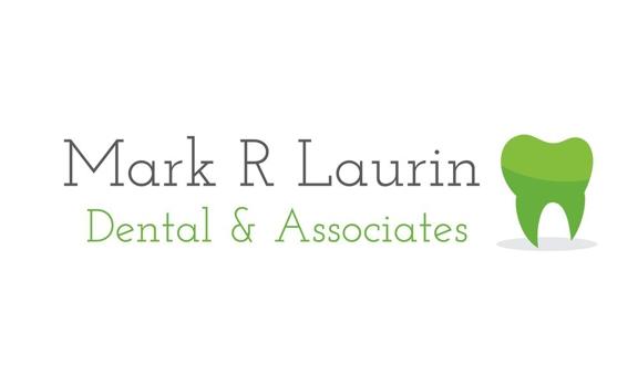 Mark R Laurin, DDS - Anchorage, AK