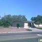 Romero Family Funeral Home Corp. - Lakewood, CO