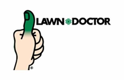 Lawn Doctor Of West Little Rock Ar