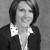Edward Jones - Financial Advisor: Jena M Eisenberger