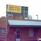 Motel 6 - Tucson, AZ