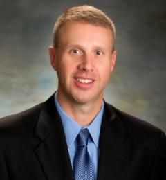 Allstate Insurance Agent Joshua Gibson - Altoona, PA