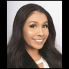 Sabrina Deitchler - State Farm Insurance Agent