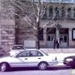 Greater New Hope Baptist Church - Washington, DC