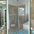 David Glass & Mirror Inc