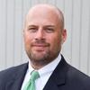 Timothy Burgess - Ameriprise Financial Services, Inc.