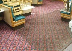 T4HC Carpet and Upholstery Cleaning