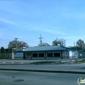 Golden Wok - Lincoln, NE