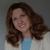 Coldwell Banker Southern Homes Real Estate- Diane Mc Nelis Realtor