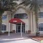 Hayt, Michael W, MD - Orlando, FL
